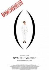 Nymphomaniac: Directors Cut