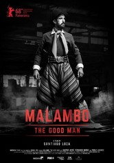 Malambo, The Good Man