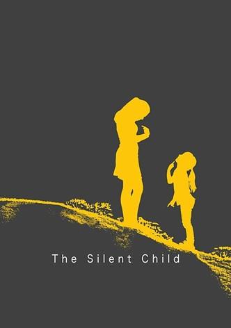 Das stille Kind