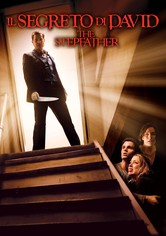 Il segreto di David - The Stepfather