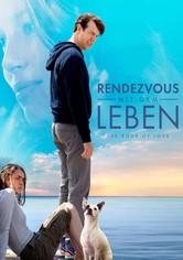 Rendezvous mit dem Leben- The Book of Love