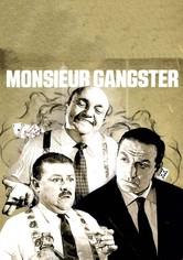 Mein Onkel der Gangster