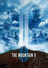 Montagne II