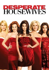 where can i watch desperate housewives online for free
