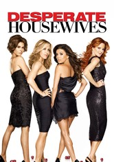 Desperate Housewives 8.ª Temporada