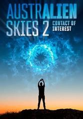 Australien Skies 2: Contact Of Interest