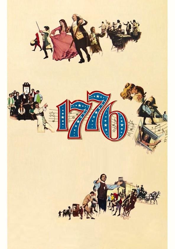 1776 film