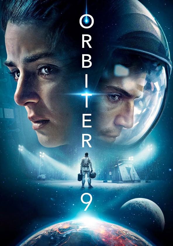 Orbiter 9
