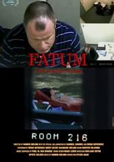 Fatum: Room 216