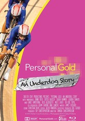Personal Gold: An Underdog Story