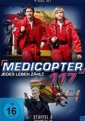 medicopter 117 streamcloud