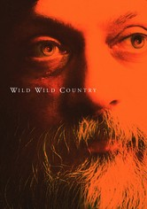 Wild Wild Country Season 1