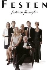Festen - Festa in famiglia