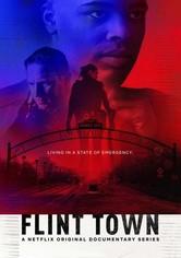 Flint Town Season 1
