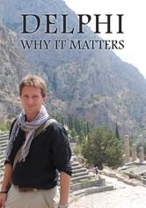 Delphi: Why It Matters