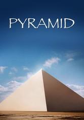 Pyramid: Beyond Imagination
