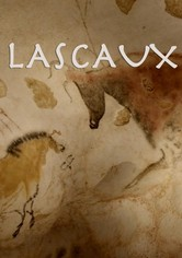 Lascaux: How To Save 18,000 Years Of History