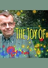 The Joy Of...