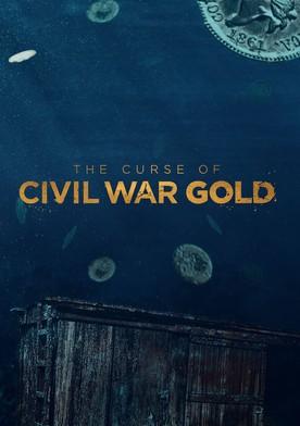 The Curse of Civil War Gold