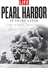 Pearl Harbor: 75 Years Later