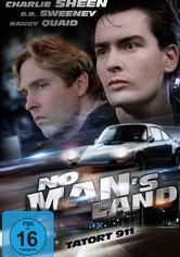 No Man's Land - Tatort 911