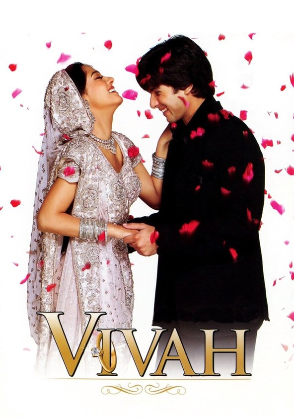 vivah movie where to watch streaming online