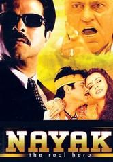 Nayak: The Real Hero