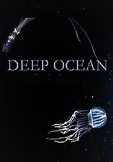 Deep Ocean: Lost World of the Pacific