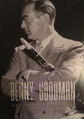 Benny Goodman - Adventures In The Kingdom Of Swing