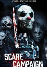 Scare Campaign