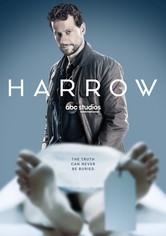 Харроу
