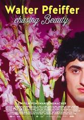 Walter Pfeiffer: Chasing Beauty
