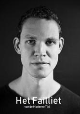 Tim Fransen: Het Failliet van de Moderne Tijd