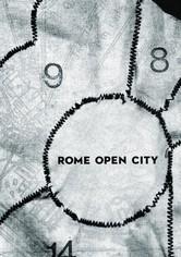 Rome, Open City