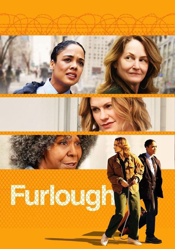 Furlough poster