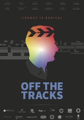 Off The Tracks