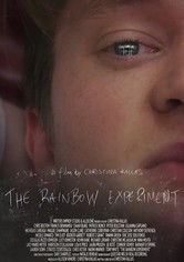 The Rainbow Experiment