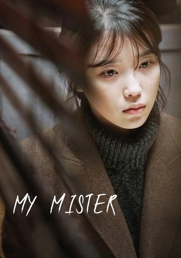 My Mister [My Ahjussi]