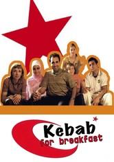 Kebab for Breakfast