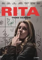 Rita Season 3