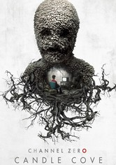 Channel Zero 1.ª Temporada