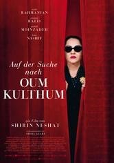 Auf der Suche nach Oum Kulthum