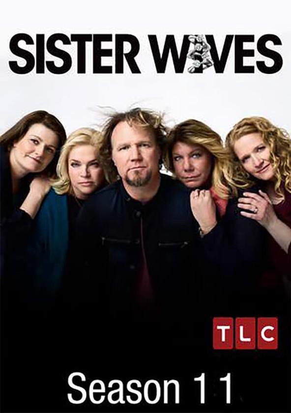 Sister Wives