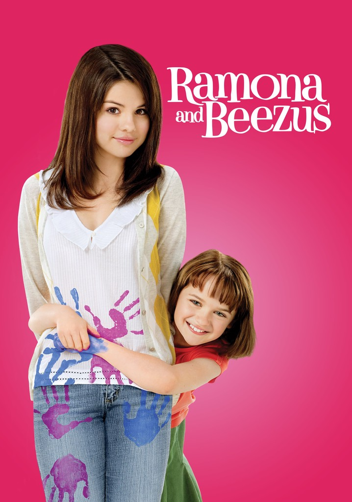 Ramona și Beezus