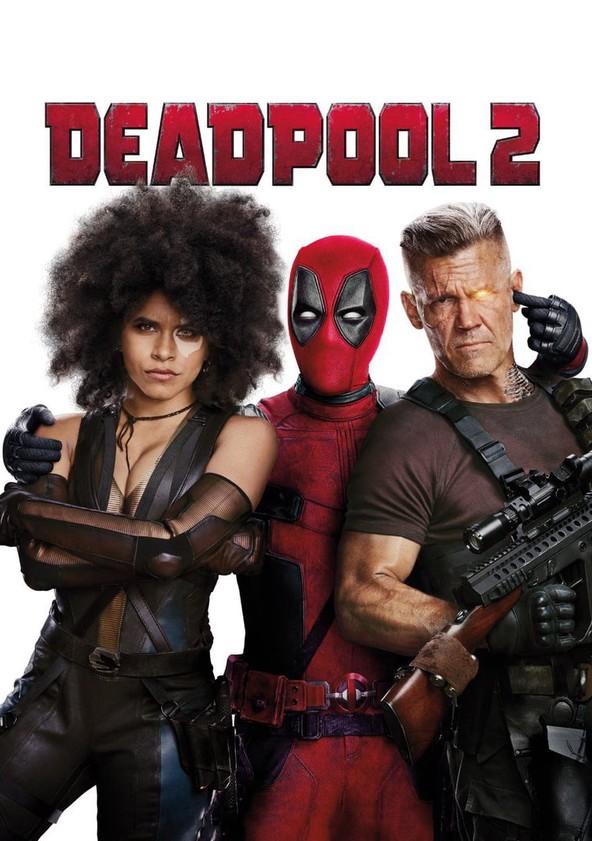 watch deadpool 2 xmovies8 movies free movies online free 365moviesis