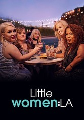 Little Women: LA