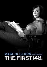 Marcia Clark Investigates The First 48