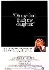 Hardcore - Ein Vater sieht rot