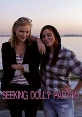 Seeking Dolly Parton