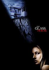 Casa de sticlă